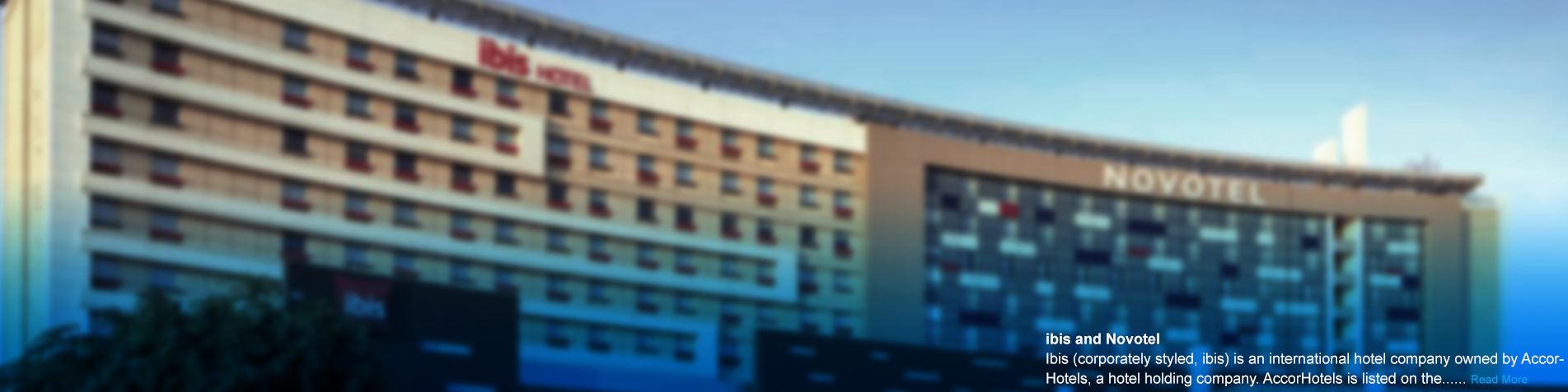 هتل های تجار خرجی در نمایشگاه ایران اکسپو