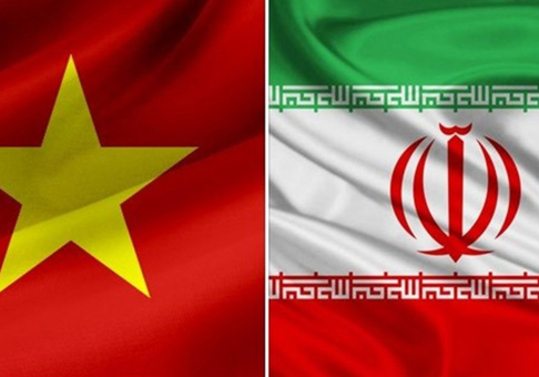 Vietnam To Import Iranian Agricultural Products