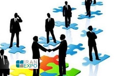 بهبود روابط بانکی میان کشورها عاملی برای توسعه صادرات