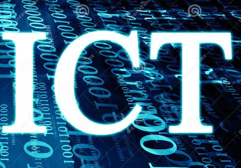 یست و چهارمین نمایشگاه بینالمللی ارتباطات و نوآوریهای حوزه ICT