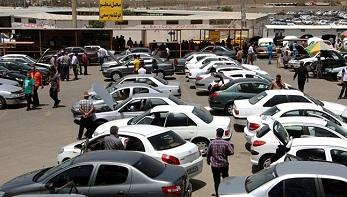 واردات ۲۹ میلیون دلار خودرو و قطعات در فروردین + جزئیات