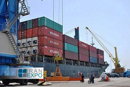 صادرات ۳۰ درصد افزایش یافت