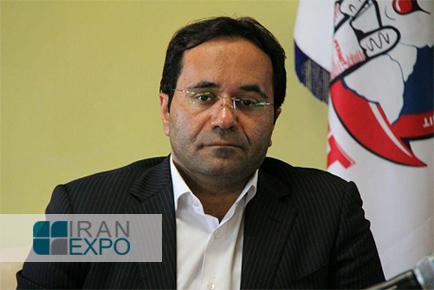 رشد 36 درصدی صادرات استان زنجان در نیمه نخست امسال
