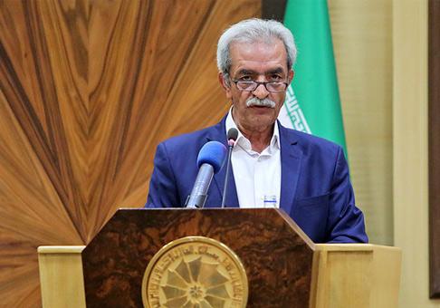 3 زیرساخت مهم برای توسعه سرمایه گذاری ایران