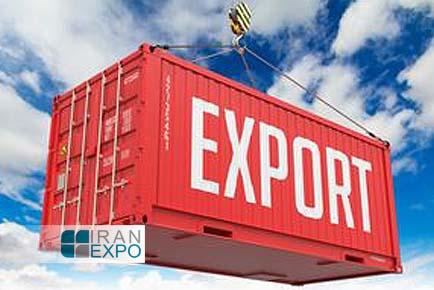تخصیص بودجه ۱۳۰۰ میلیاردی برای تشویق صادرات در سال ۹۷