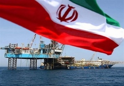 ۲ شرط ایران برای بقای برجام؛ صادرات ۱.۵میلیون بشکه نفت و دسترسی به دلارهای نفتی