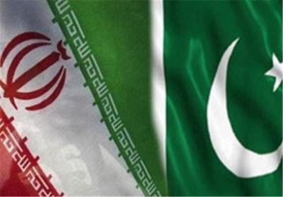 اخطاریه قانونی ایران به پاکستان برای تعیین تکلیف قرارداد واردات گاز تا مرداد
