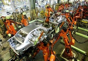 مجوز افزایش ۷۰ درصدی قیمت قطعات خودرو دریافت شد