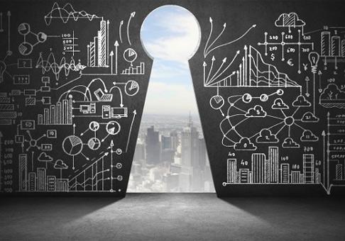 فرصتها وتهدیدهای سرمایه گذاری و کسب و کار