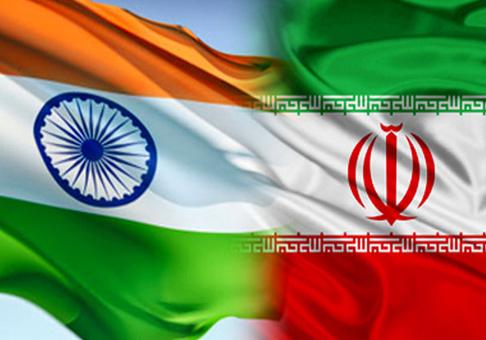 هند: تعهد کامل به توسعه پروژه مشترک بندر چابهار داریم