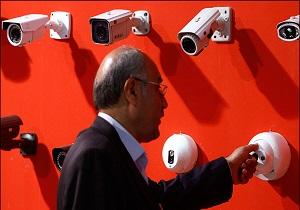 برگزاری نمایشگاه بینالمللی لوازم و تجهیزات پلیسی، امنیتی و ایمنی