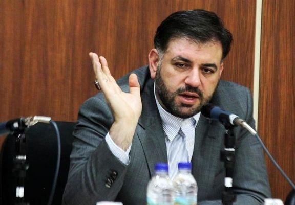 ایران اکسپو، کمک شایانی به بازاریابی محصولات ایرانی میکند