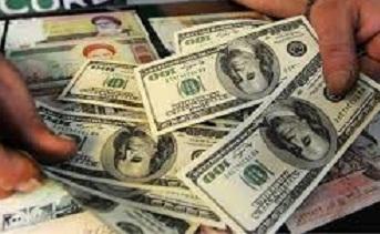 تشویق صادر کنندگانی که ۷۰ درصد ارز صادراتی را به نیما ارائه کردهاند
