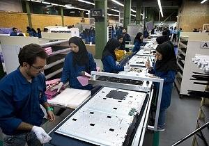 پروژه ملی توانمندسازی 11 میلیارد دلاری آغاز شد