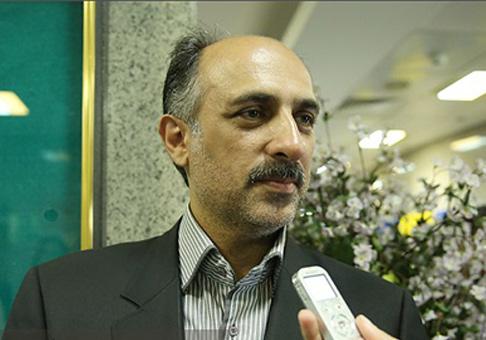 بومی سازی 95 درصدی تجهیزات داخلی شرکتهای گاز و نفت ایران