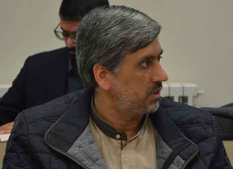 برگزاری موفق ایران اکسپو۲۰۱۸،نماد پایداری وقدرت ایران در شکست تحریم هاست