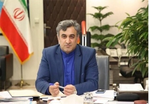 اهمیت برگزاری نمایشگاههای صادراتی از جمله ایران اکسپو