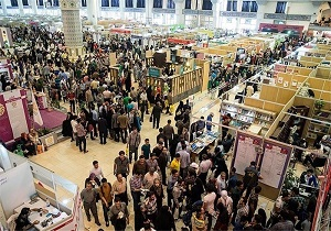 تاثیر انکار نا پذیر نمایشگاه ها بر روی صادرات