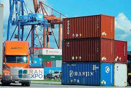 افزایش ۱۵٫۹ درصدی صادرات غیرنفتی