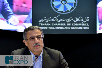 افزایش60 درصدی حجم مبادلات تجاری میان ایران و اتحادیه اروپا