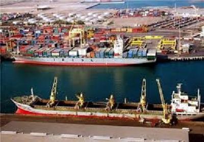 ترافیک کشتیها در بنادر ایران به بالاترین سطح خود رسید