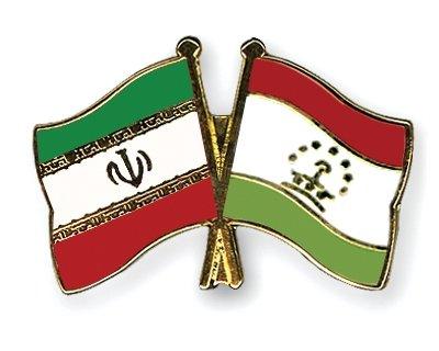 بازگشایی پرونده جدید در روابط برقی ایران و تاجیکستان