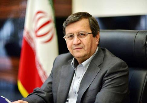 کانال مالی ایران و اروپا به زودی راه اندازی میشود