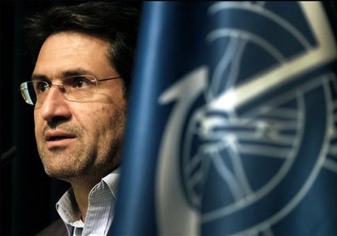 یکسانسازی نرخ تعرفه های حمل و نقل و گمرک میان 3 کشور/ ترانزیت ایران تقویت میشود