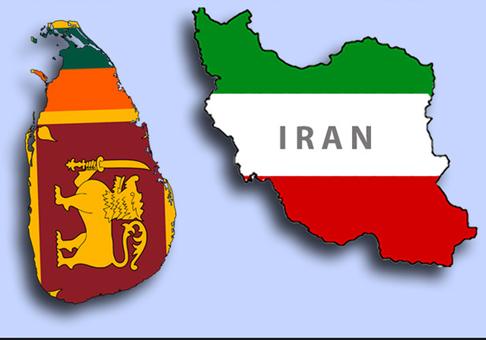 سریلانکا برای نادیده گرفتن تحریم نفت ایران پیروی شیوه هند شد
