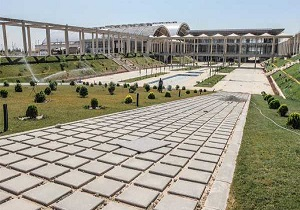 برگزاری سومین نمایشگاه توانمندی های صادراتی کشور( ایران اکسپو)