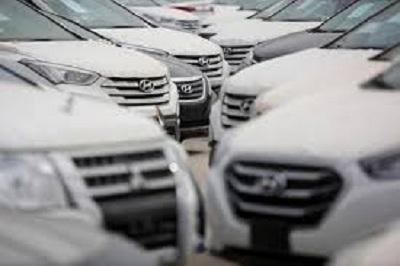 ۲۶۴ فقره ثبت سفارش جعلی خودرو از سوی گمرک اعلام شد + سند