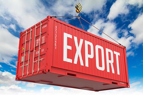 بازگشت ارز حاصل از صادرات، گرهگشای مشکلات صادراتی است/رشد ۱۳ درصدی صادرات در ۸ ماهه امسال