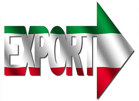 ایران اکسپو فرصتی برای مطرح کردن برندهای ایرانی است
