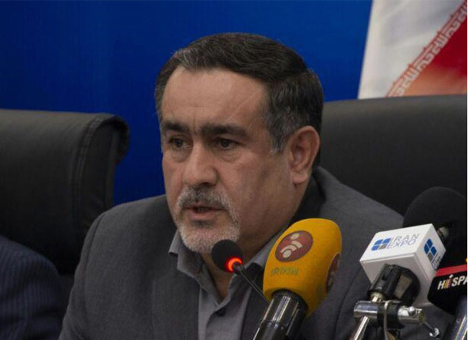 هدف نمایشگاه توانمندیهای صادراتی ایران، توسعه بازارهای صادراتی است