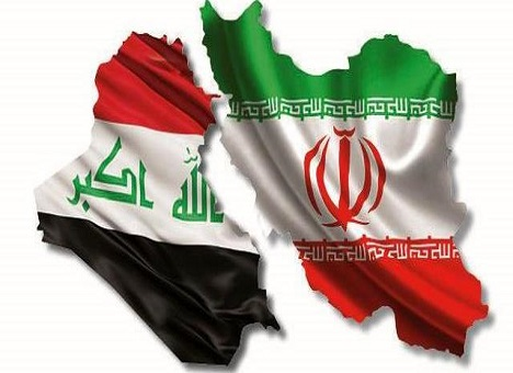 افزایش صادرات ایران به شرط سرمایه گذاری در عراق