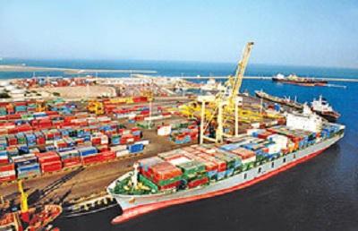 اولویتبندی جدید کالاهای وارداتی + شرط ترخیص کالاهای لوکس