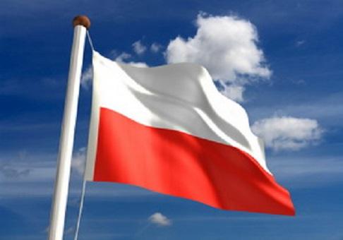 افزایش 20درصدی ارزش تجارت ایران و لهستان