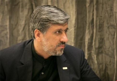 برگزاری بیش از 400 نشست بی توبی در نمایشگاه ایران اکسپو