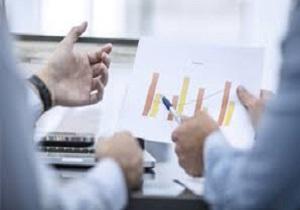 الزام ارائه بسته های تشویقی برای سرمایه گذاران/ تهران رتبه نخست را در جذب سرمایه گذار کسب کرد