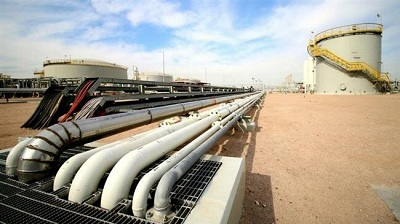 Iran to raise gas exports to Iraq despite US opposition